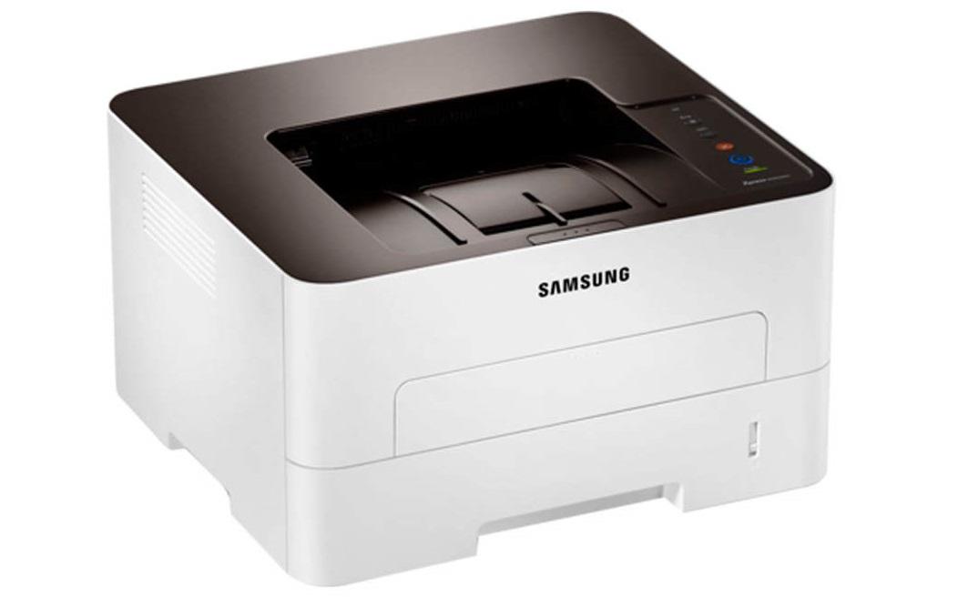 پرینتر لیزری سامسونگ مدل Xpress SL-M2825ND