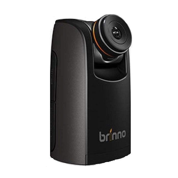 دوربین تایم لپس برینو مدل TLC200 Pro
