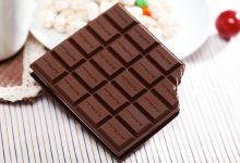 Photo of ۱۰ هدیه با طرح شکلات برای عاشقان شکلات