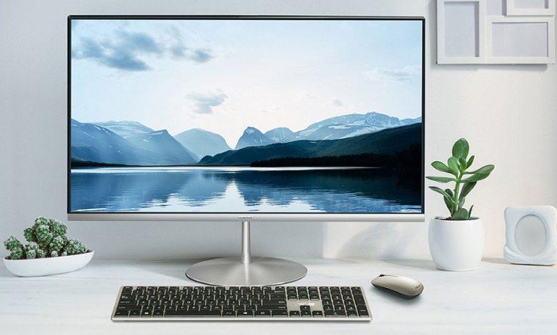 Photo of ۵ مدل کامپیوتر آن این وان پرفروش ویندوزی در بازار