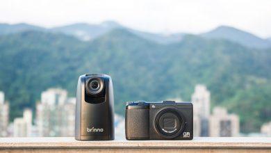 Photo of بهترین دوربینهای تایم لپس در سال ۲۰۲۰