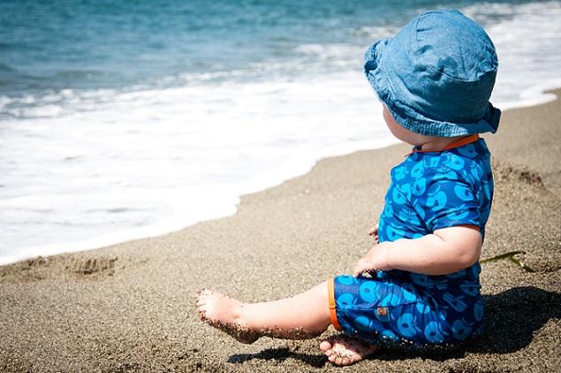Photo of بهترین ست لوازم شنا و اکسسوریهای وابسته به آن مخصوص پسر بچهها