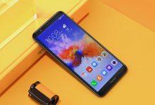 Photo of ۵ مدل گوشی ارزان قیمت در بازار برای همه