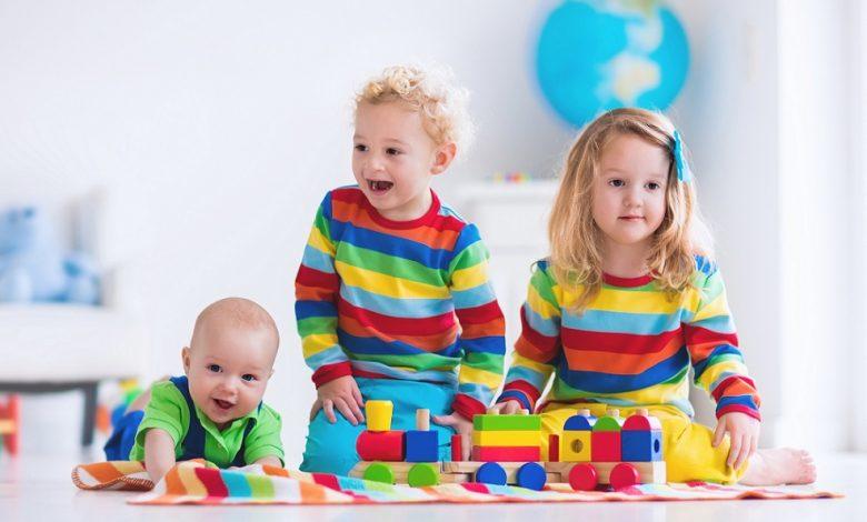 Photo of ۷ مدل هدیه برای پسربچهها که میتوانیم آنلاین بخریم