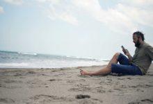 Photo of ۱۰ ست مردانه مناسب برای لب دریا