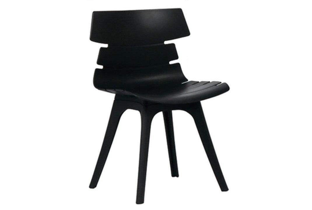 صندلی بنیزان مدل مرجان کد M520
