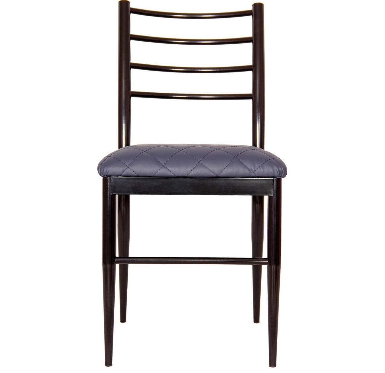 صندلی مدل سهند کد S002