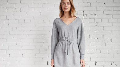 Photo of ۱۰ ست از آخرین مدل لباسهای راحتی زنانه