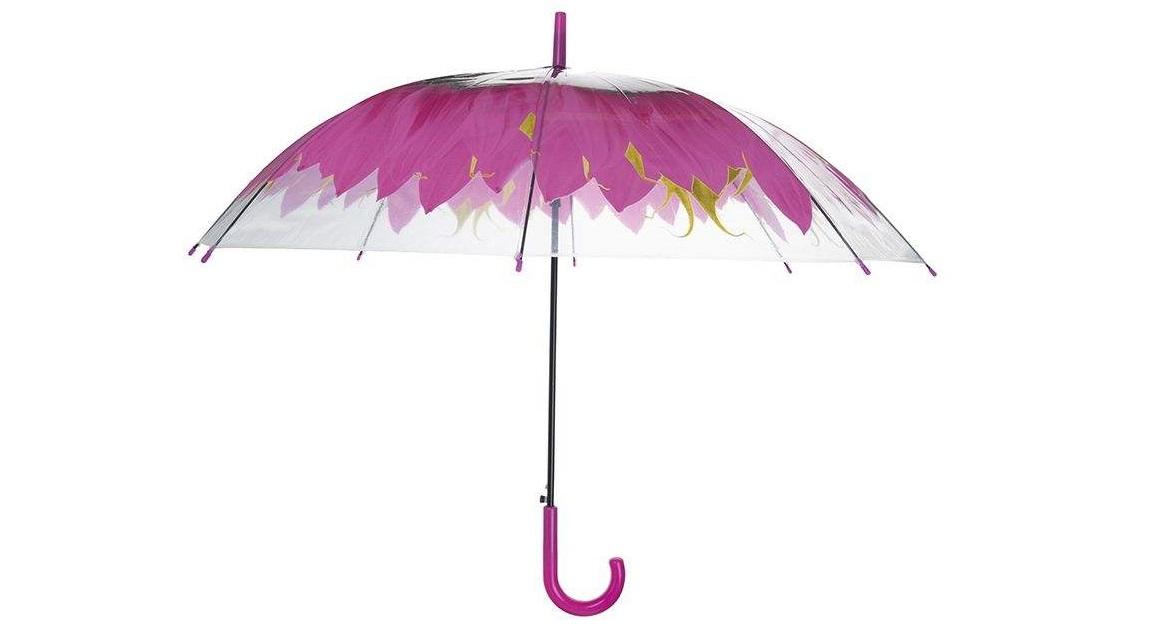 چتر شوان کد 115