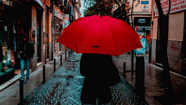 بهترین چترهای موجود در بازار