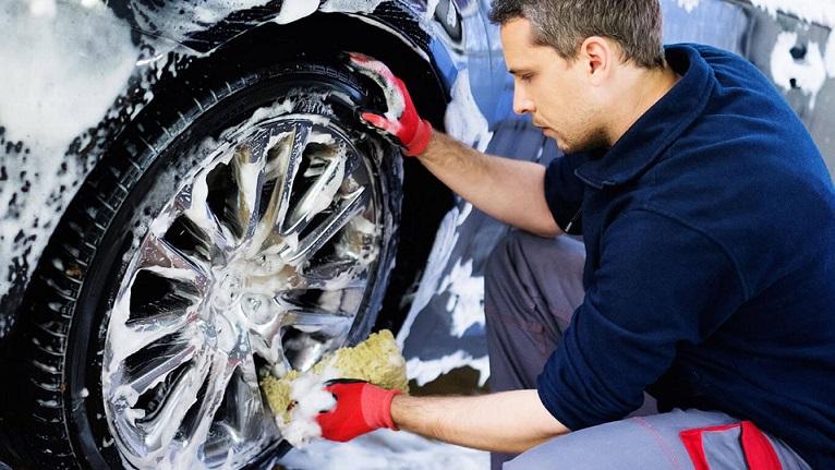 Photo of بهترین ابزار نظافت خودرو به توصیه خریداران