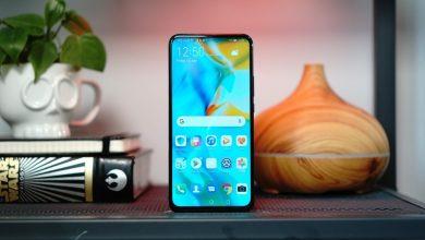 Photo of ۵ گوشی برتر سری Y هوآوی در بازار