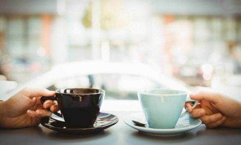 Photo of ۱۰ مدل از زیباترین سرویسهای چایخوری مخصوص عشق چایها