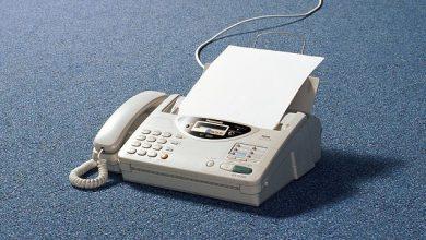 Photo of ۵مدل دستگاه فکس باکیفیت از برندهای معتبر سازنده