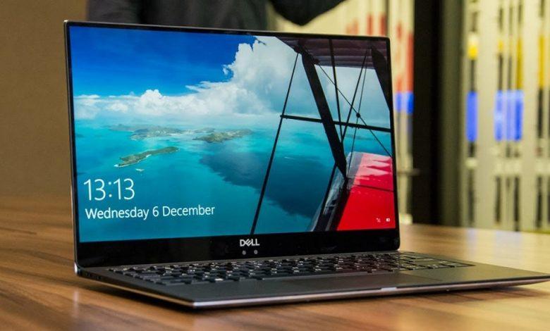 Photo of ۵ مدل لپ تاپ ۱۳ اینچی عالی در بازار