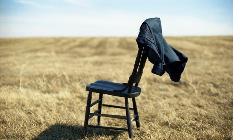 بهترین صندلی ها با قیمت مناسب