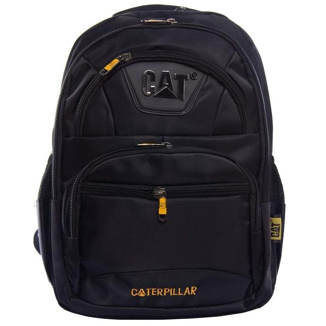 کوله پشتی لپ تاپ کاترپیلار کد CP19 مناسب برای لپ تاپ 15.6 اینچی