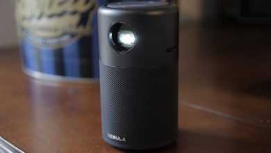 Photo of کدام ویدیو پروژکتور قابل حمل را بخریم؟ معرفی ۴ مدل پرفروش در بازار