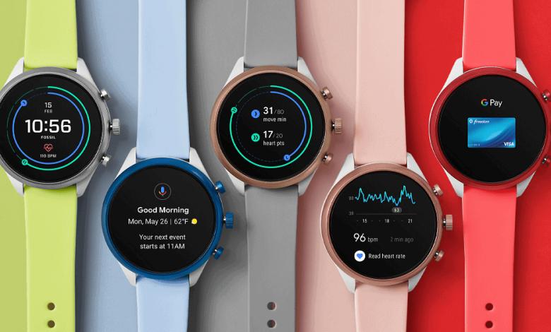 Photo of کدام ساعت هوشمند اندرویدی را بخریم؟ معرفی ۳ مدل پرفروش در بازار