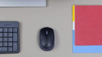 Photo of کدام ماوس بی سیم را بخریم؟ معرفی ۵ مدل پرفروش در بازار