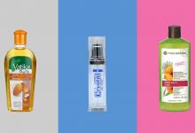 Photo of ۵ محصول باکیفیت درخشان کننده مو در بازار