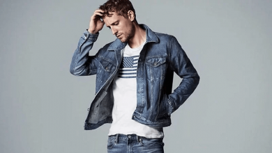 Photo of راهنمای کامل پوشیدن کت جین برای آقایان؛ معرفی ۵ مدل زیبا در بازار