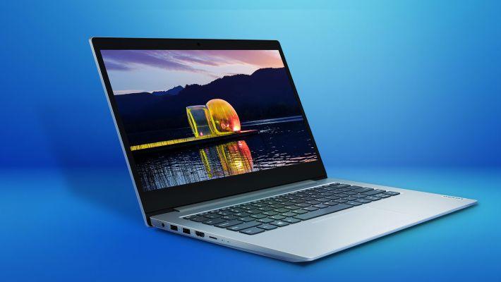 Photo of کدام لپ تاپ دانشجویی را بخریم؟ معرفی ۴ مدل پرفروش در بازار