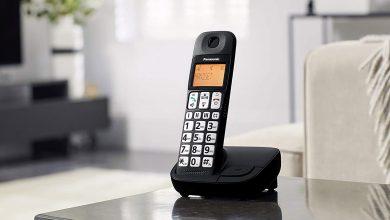 Photo of کدام تلفن بی سیم مناسب برای مصارف خانگی و اداری را بخریم؟ معرفی ۴ مدل پرفروش در بازار