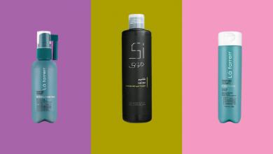Photo of ۵ محصول مناسب برای روتین مراقبتی از موهای چرب