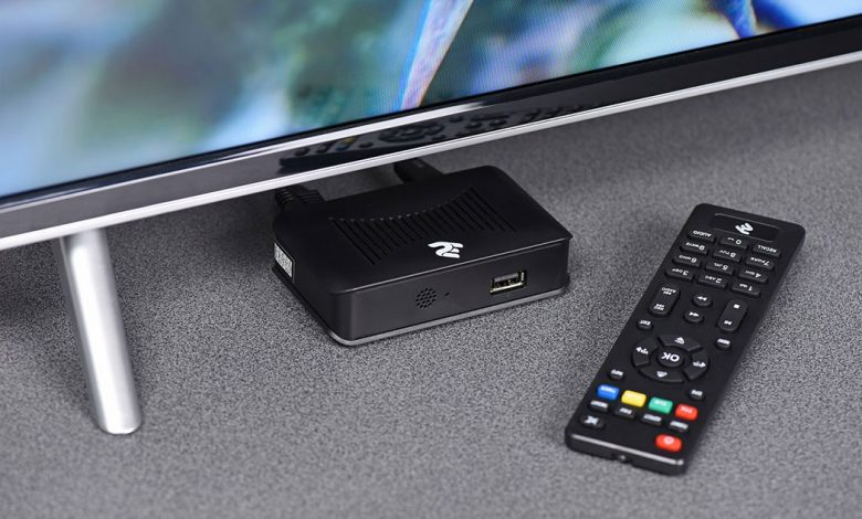 Photo of کدام گیرنده تلویزیون دیجیتال USB را بخریم؟