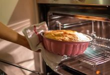 Photo of کدام کیک پز برقی را بخریم؟ معرفی ۳ مدل باکیفیت در بازار