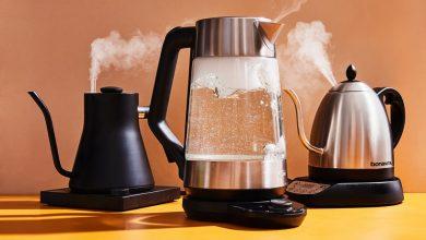 Photo of کدام دستگاه چای ساز را بخریم؟ معرفی ۴ مدل پرفروش در بازار