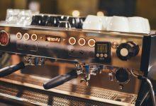 Photo of کدام دستگاه قهوه ساز را بخریم؟ معرفی ۴ مدل پرفروش در بازار