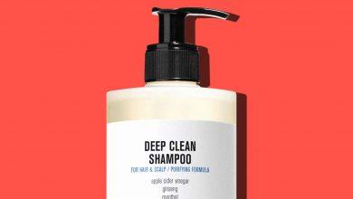 Photo of ۵ مورد از برترین محصولات مراقبت از موی برند شون