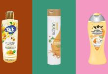 Photo of ۵ شامپوی کرمی بدن از بهترین برندهای بازار