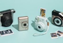 Photo of کدام دوربین عکاسی مناسب برای کودکان را بخریم؟