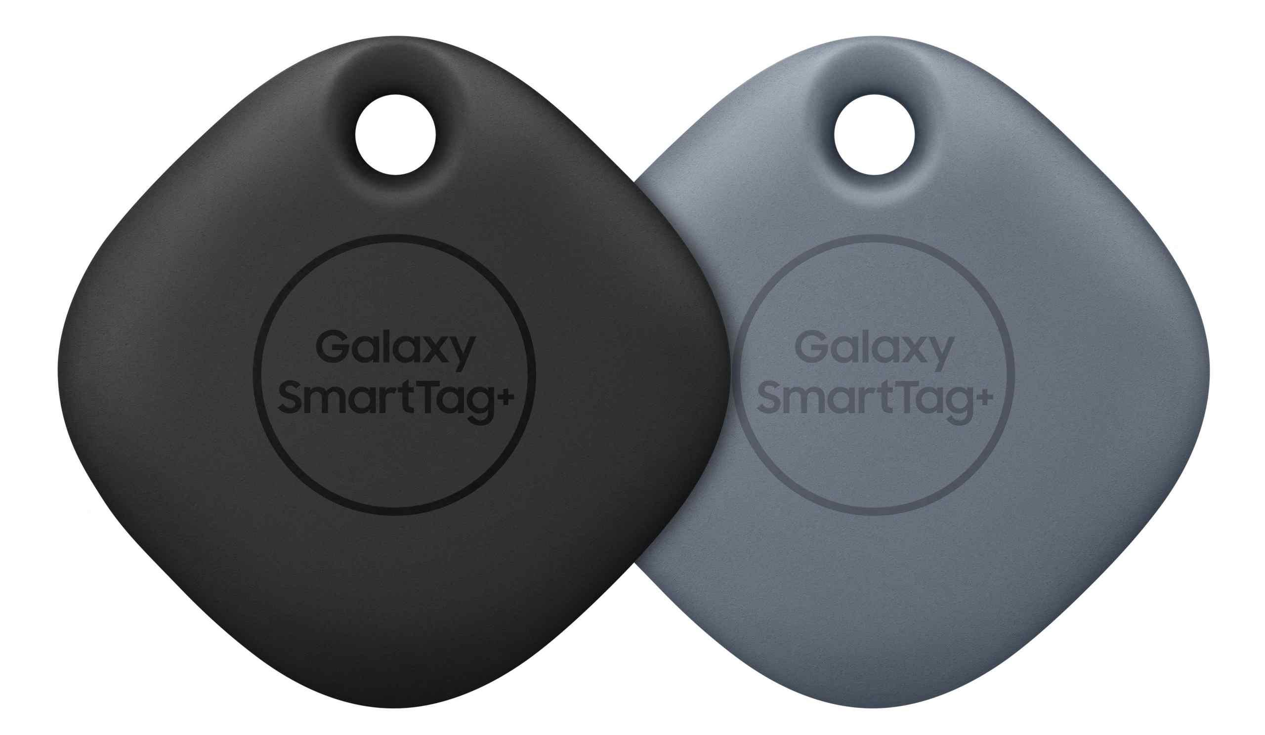 مشخصات و بررسی ردیاب Samsung Galaxy SmartTag
