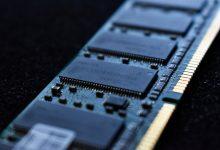 چگونه حافظه رم دستگاه اندروید را مشاهده کنیم؟
